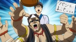 watch Gintama online Ep-13 full