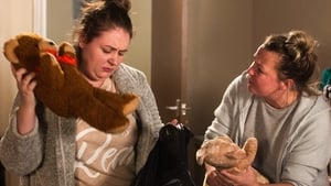 watch EastEnders online Ep-153 full