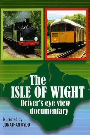Isle of Wight - Driver's Eye View Documentary