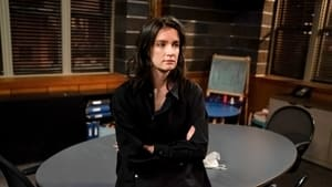 Law & Order: Special Victims Unit Season 22 :Episode 15  What Can Happen in the Dark