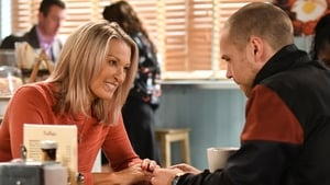watch EastEnders online Ep-165 full