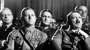 Captura de Hitler's Hollywood