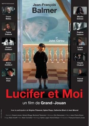 Lucifer et moi (2009)
