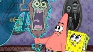 SpongeBob SquarePants Season 11 Episode 18