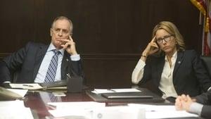 Madam Secretary saison 1 episode 5