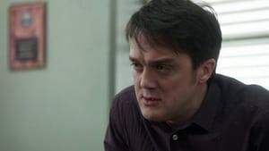 District 31 Season 2 :Episode 83  Episode 83