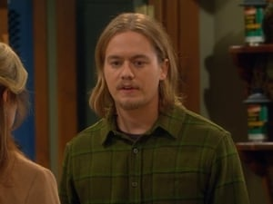 Last Man Standing Season 3 :Episode 8  Vanessa Fixes Kyle