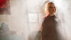 Midnight, Texas Saison 1 Episode 7