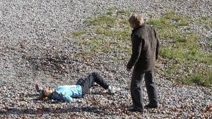 Scene of the Crime Season 42 : Episode 10