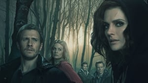 watch Absentia  online free