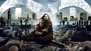 28 Weeks Later (2007) Watch Online Free