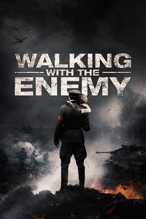 Watch Walking with the Enemy Full Movie