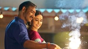 Raid (2018) BDRip Full Hindi Movie Watch Online