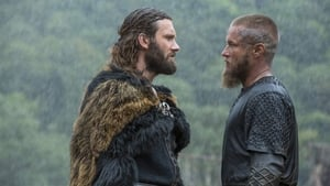 Vikings Season 3 : The Usurper