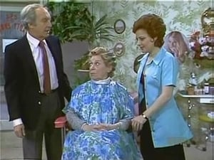 Diff'rent Strokes Season 4 :Episode 21  Have I Got a Girl for You