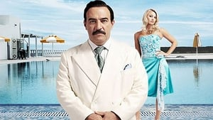 Captura de House of Saddam