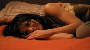 Dans ton sommeil