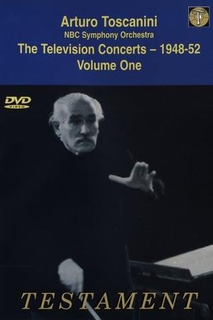 Toscanini: The Television Concerts, Vol. 2: Beethoven Symphony No. 9