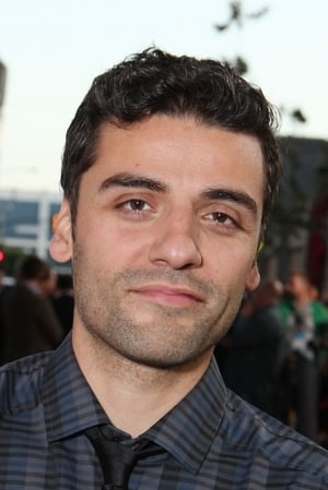 Oscar Isaac profile image 10