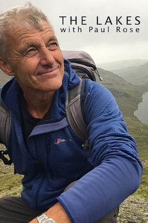 The Lakes With Paul Rose