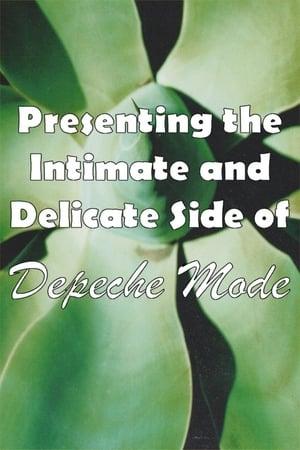 Depeche Mode 1999-2001 : Le côté intime et délicat de Depeche Mode