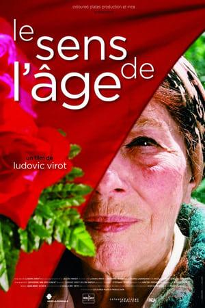 Le sens de l'âge (2011)