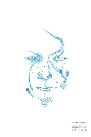 iamamiwhoami: Concert in Blue