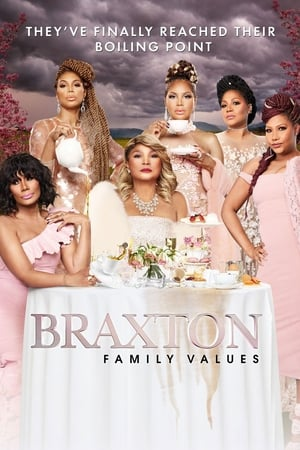 watch Braxton Family Values  online | next episode