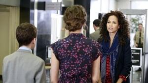 The Fosters saison 1 episode 21