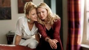 Le Divorce - 2003