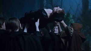 Salem: 1×9