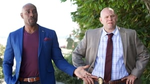 Rosewood saison 1 episode 2