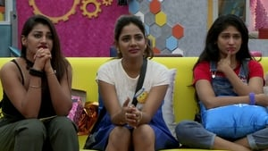 Bigg Boss Season 2 : Day 71: Messages From the Loved Ones