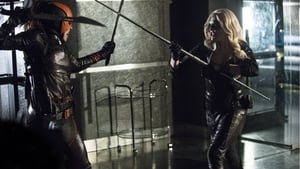 Arrow Season 2 Episode 23
