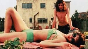 Captura de El Jardín De Cemento (1993)