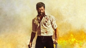 Logan (2017) BRRip Full Telugu Dubbed Movie Watch Online