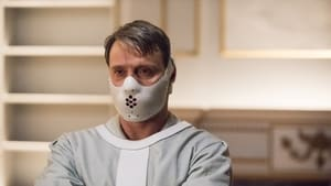 Capture Hannibal Saison 3 épisode 13 streaming
