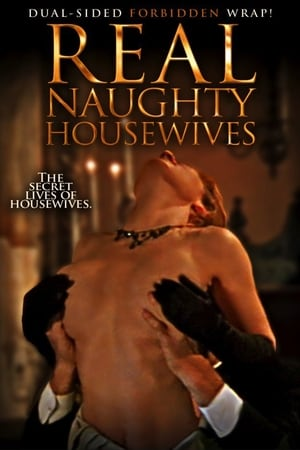 Real Naughty Housewives (2017)