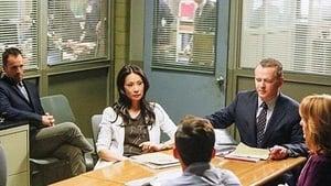 Elementary Season 2 Episode 4