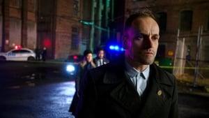 Elementary Season 7 :Episode 12  Reichenbach Falls