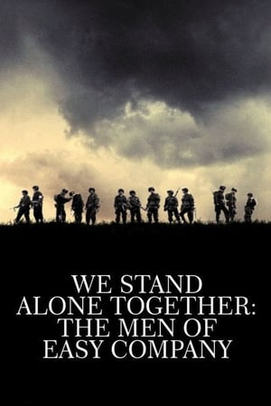 We Stand Alone Together (2001)