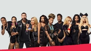 watch Scared Famous  online free