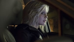 Episodio TV Online iZombie HD Temporada 1 E11 Astrohamburguesa