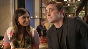 The Mindy Project saison 3 episode 13