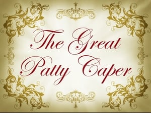 SpongeBob SquarePants Season 7 : The Great Patty Caper