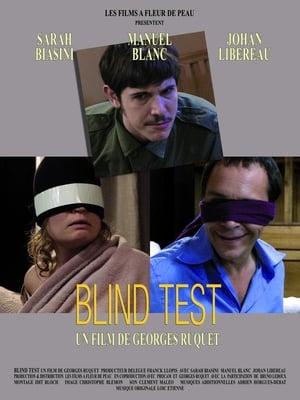Blind Test (2010)