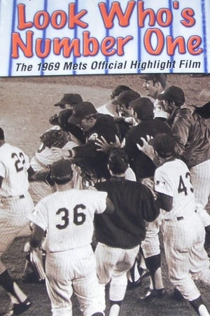 Look Who's #1! The 1969 Mets Official Highlight Film (1969)