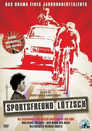 Sportsfreund Lötzsch