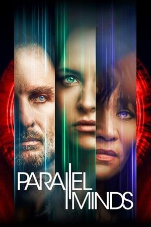 Télécharger Parallel Minds ou regarder en streaming Torrent magnet