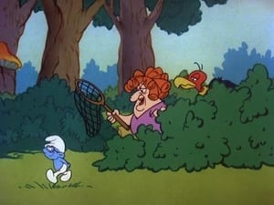 The Smurfs season 3 Episode 33